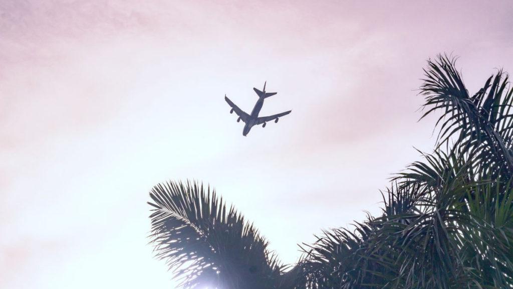 Fort-Lauderdale-Airport-Car-Rental