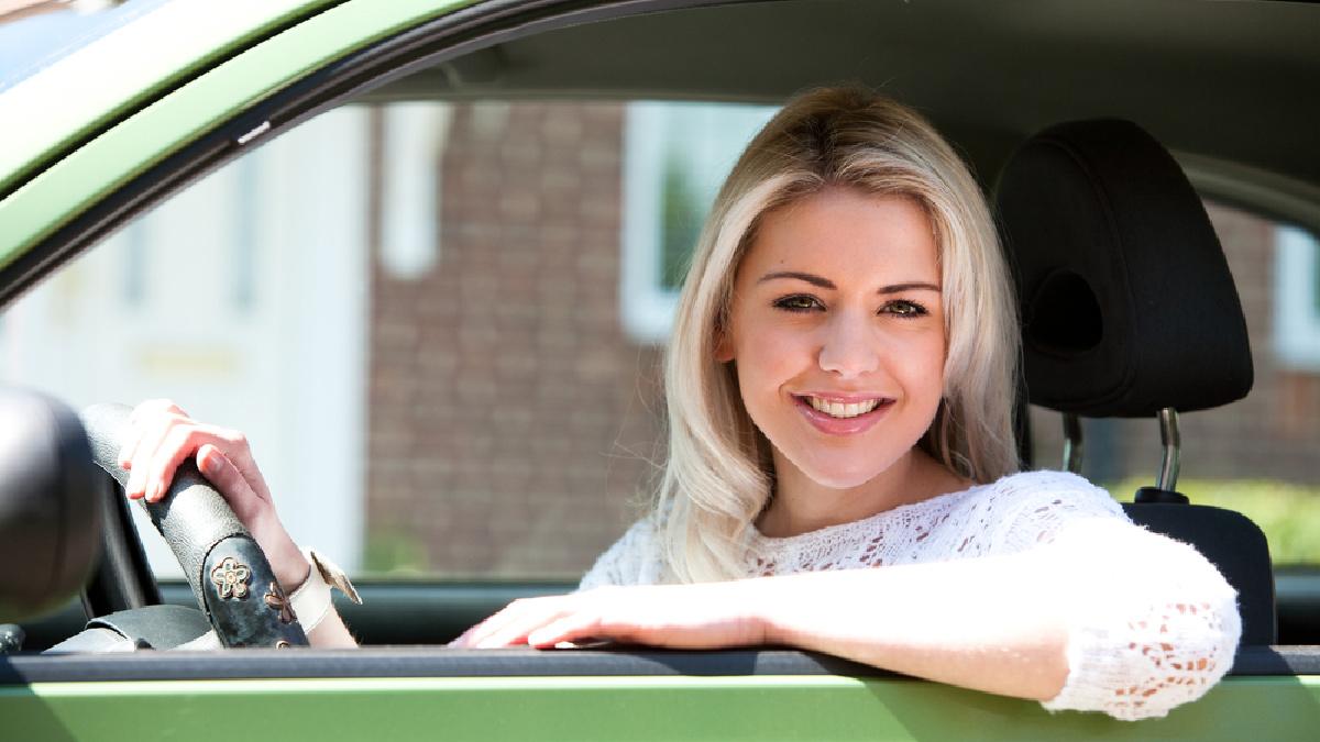 Find The Best Enterprise Car Rental Coupon Codes Autoslash